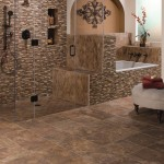 Ceramic Wall and Floor Tile