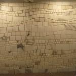 Glass & Metal Tile