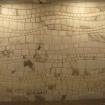 cool-glass-tile-backsplash-ideas-915x612