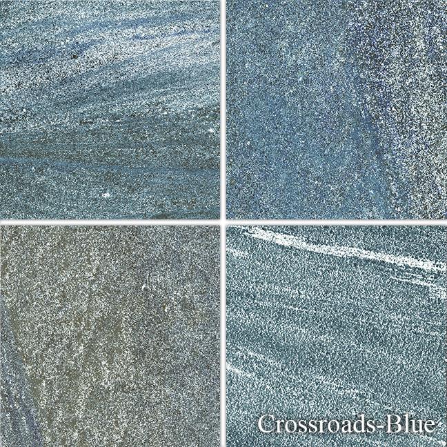 Crossroads-Blue