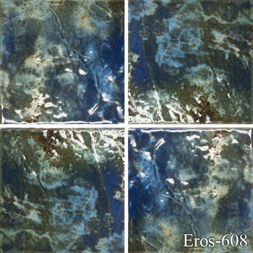 Eros-608