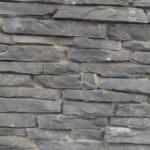 ledge-appalachian