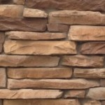 ledge brown