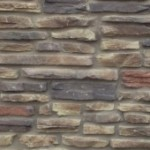 ledge-suede-with-grout