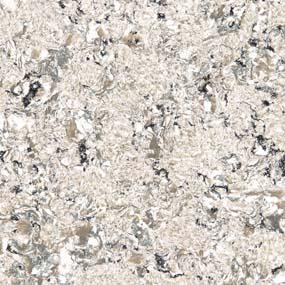 Pacific Salt