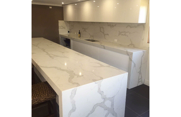 quartz countertop slabs exotic quartz countertop slabs stone countertops granite quartz marble at wholesale prices