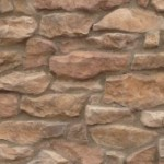 silhouette-ledge-brown