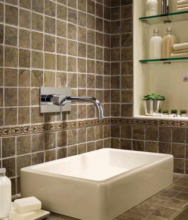 Metal Gl Wall Tiles Backsplashes Mosaic Tile